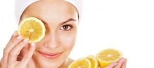 Τα οφέλη από τη βιταμίνη C στην υγεία του δέρματος