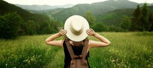 Πώς θα «διορθώσετε» την κακή σας διάθεση στο λεπτό
