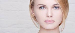 Πώς να δείχνεις όμορφη χωρίς μακιγιάζ