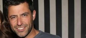 Κωνσταντίνος Αγγελίδης: Ποια είναι η κατάσταση της υγείας του;