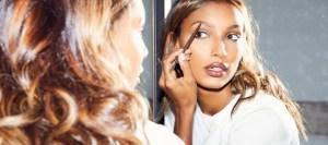 Εσύ ξέρεις ποια είναι η σωστή απόχρωση make up για την επιδερμίδα σου;