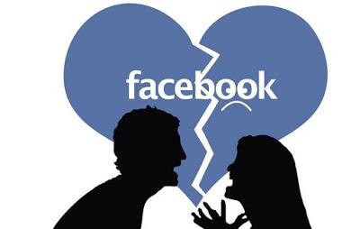 Ζώδια και facebook