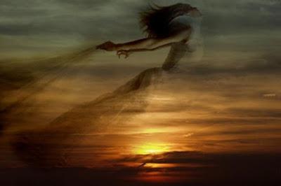Read more about the article Πότε δημιουργείται η ψυχή;