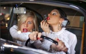 Ποιοι είναι οι χειρότεροι οδηγοί του ζωδιακού;