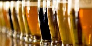 9+1 δυνατές αλήθειες για την μπύρα που δεν γνωρίζατε