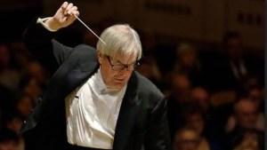 Η Συμφωνική Ορχήστρα της Πράγας στις 22 Μαΐου στο Μέγαρο Μουσικής Αθηνών