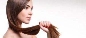 Φυσική μάσκα μαλλιών με καρύδα για να απαλλαγείς από την ψαλίδα μια για πάντα