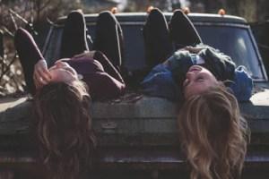 Η Αφροδίτη στους Διδύμους έως 19/5 – Για ποιους έρχονται νέοι καυτοί έρωτες