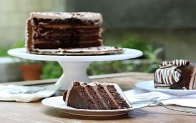 τούρτα τιραμισού