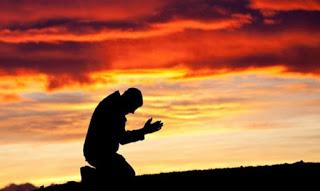 Αυτές είναι οι πέντε αιτίες που ο Θεός παραχωρεί τον πειρασμό στην ζωή μας