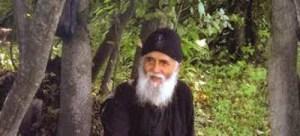 Αγιος Γέροντας Παΐσιος: «Γιατί πρέπει να ζητάμε από τον Θεό να μας βοηθάει, αφού ξέρει τις ανάγκες μας;»