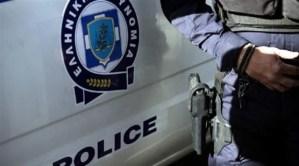 Αδιανόητο! Κλείνουν τα τμήματα Ασφαλείας τα μεσάνυχτα στην Αττική – Μόλις 14 σε όλο το Λεκανοπέδιο παραμένουν ανοιχτά