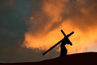 Read more about the article Εις τον φρικτόν Γολγοθά: Ιστορικά δρώμενα από το Πάθος Του Χριστού