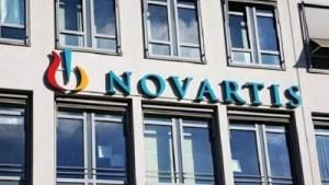 Ανοίγουν λογαριασμοί και θυρίδες πολιτικών προσώπων για την υπόθεση Novartis