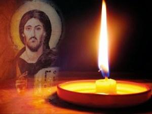 Η νυχτερινή Προσευχή καθαρίζει τη σκουριά των αμαρτιών μας!
