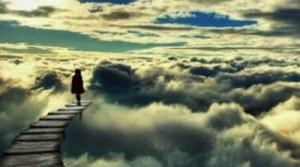 Που πάει η ψυχή μας μετά τον θάνατο