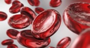 Read more about the article 5 σημάδια που σας προειδοποιούν ότι δεν έχετε αρκετό οξυγόνο στο αίμα σας
