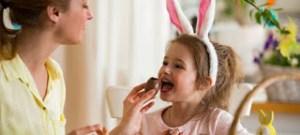 Γιατί πρέπει να απαγορευτούν τα σοκολατένια αυγά σε παιδιά κάτω των 4 ετών, σύμφωνα με ψυχολόγο  Πηγή: Γιατί πρέπει να απαγορευτούν τα σοκολατένια αυγά σε παιδιά κάτω των 4 ετών, σύμφωνα με ψυχολόγο | iefimerida.gr
