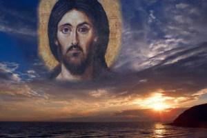 Ποιος έφτιαξε τον Θεό;