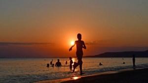 ΟΑΕΔ: Εκδόθηκε η απόφαση για τον κοινωνικό τουρισμό 2018