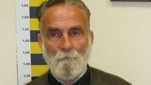 Αυτός είναι ο ιερέας που βίαζε την 11χρονη στον Βόλο