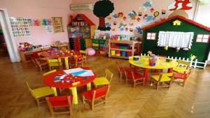 Μέχρι την Πέμπτη η υποβολή αιτήσεων για τους παιδικούς σταθμούς του δήμου Αθηναίων