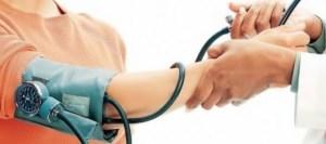 Οι σαραντάρες με υπέρταση κινδυνεύουν περισσότερο από άνοια
