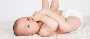 Πότε αποκτούν συνείδηση τα μωρά;
