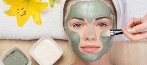 Read more about the article Φυσική μάσκα με άργιλο για λαμπερή και νεανική επιδερμίδα