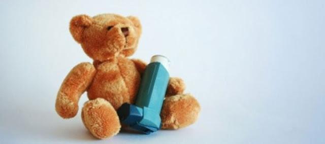 Παιδικό άσθμα, Μέτρα πρόληψης για γονείς