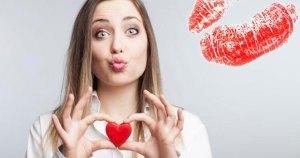 10 λόγοι που είσαι μόνη σαν το… λεμόνι !!!