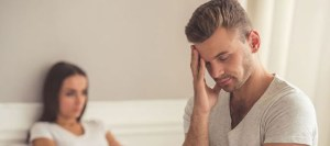 Tο άγχος που σχετίζεται με το σεξ και η αντιμετώπισή του