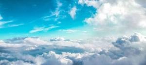 Ουρανός στον Ταύρο από 15 Μαΐου – Προβλέψεις για τα ζώδια
