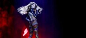Έτσι διαμορφώνονται τα στοιχήματα μετά και τον Β' Ημιτελικό της Eurovision