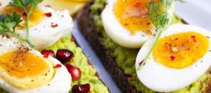 Η καθημερινή κατανάλωση αβγών σχετίζεται με μειωμένο καρδιαγγειακό κίνδυνο