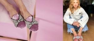 Read more about the article H Chiara Ferragni εμπνέεται τη Minnie Mouse και δημιουργεί τα πιο ονειρεμένα loafers!