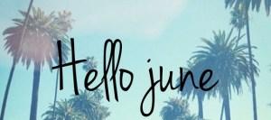 Οι μηνιαίες προβλέψεις του Ιουνίου με βάση το δεκαήμερο της γέννησής σας