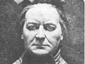 Αυτή η γυναίκα σκότωσε 400 μωρά!