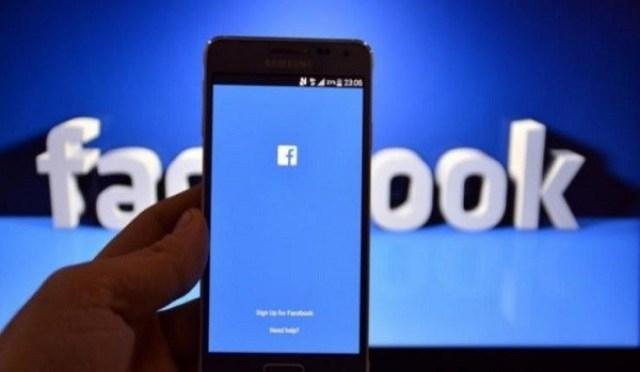 Αλλάζουν όλα στο Facebook – Οι 5 μεγάλες ανατροπές