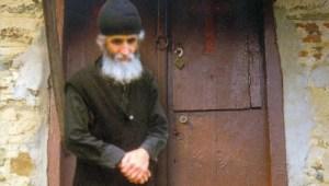 Γέροντας Παΐσιος: Η προσευχή για τους αρρώστους