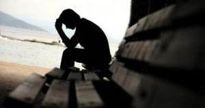 Read more about the article Προσευχή για την απαλλαγή από την κατάθλιψη