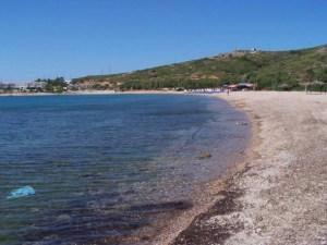 Δείτε πού απαγορεύεται το κολύμπι στην Αττική