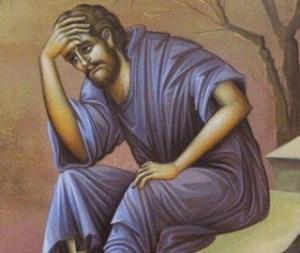 Read more about the article «Και τι δεν έζησα τις έξι αυτές ώρες που ήμουν νεκρός»