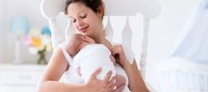 Οι επιπτώσεις της καφεΐνης στο παιδί την περίοδο του θηλασμού