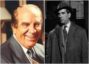 Ο σπουδαίος Έλληνας ηθοποιός που δεν ήξερε αγγλικά κι όμως έκανε διεθνή καριέρα!