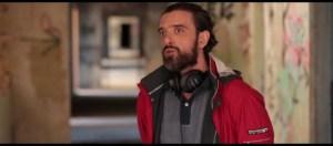 Βραβείο κοινού για την ταινία «Έτερος Εγώ» του Σωτήρη Τσαφούλια στο Βέλγιο!