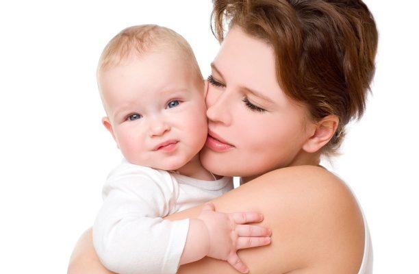 Βότανα για τη Γυναικεία γονιμότητα, την εμμηνόπαυση και τα γυναικολογικά