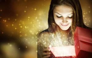 Ποιο μαγικό χάρισμα σου δόθηκε, σύμφωνα με την ημερομηνίας γέννησής σου