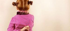 Πώς θα μάθετε το παιδί να μιλάει με ειλικρίνεια