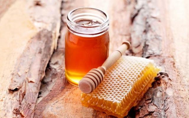 Read more about the article Ποια ανθεκτικά μικρόβια καταπολεμά το μέλι